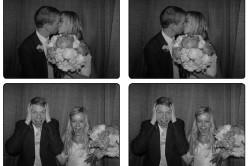 Utah Photo Booth Rental Weddings