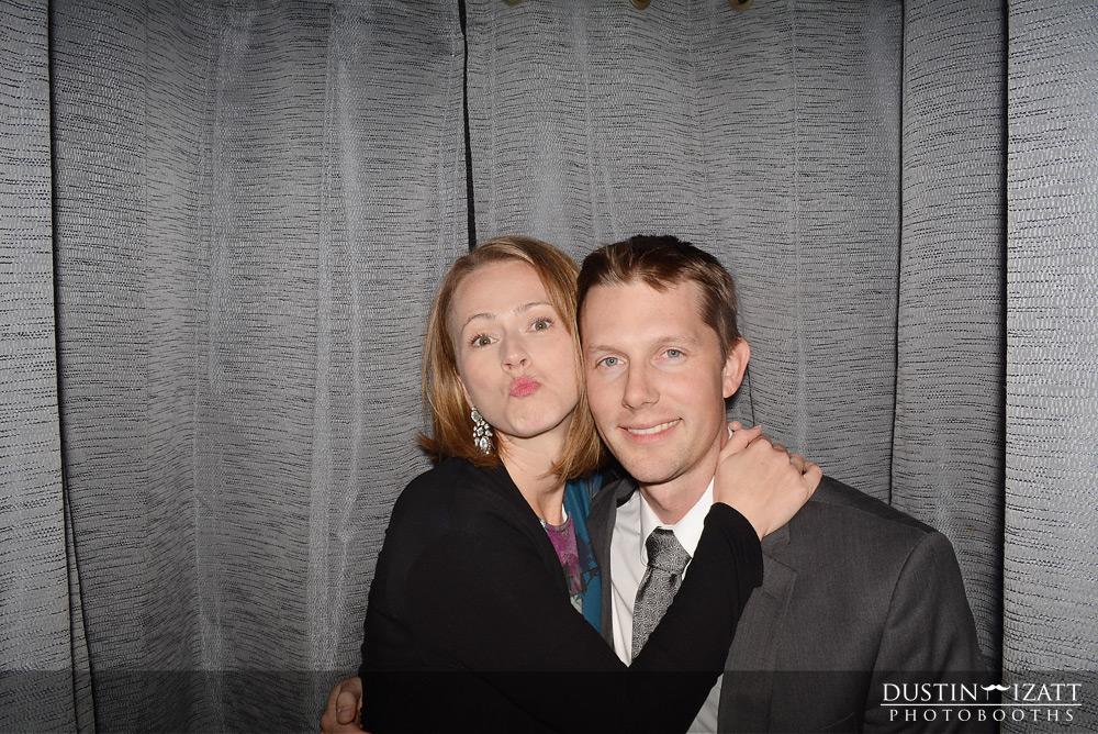 Utah Wedding Photo Booth Rental Ogden